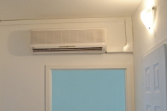 apartmana-szeged-air-condition