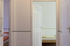 apartmana-szeged-01