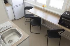 apartmana-szeged-05