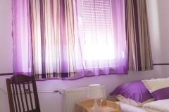 apartmana-szeged-06