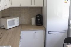 apartmana-szeged-09