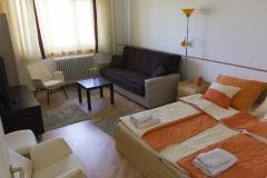 apartmana-szeged-11