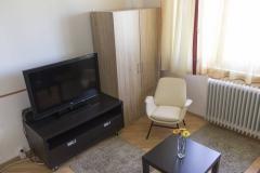 apartmana-szeged-13